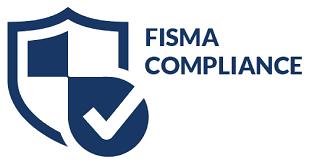 Federal Information Security Modernization Act certification logo